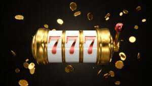The Importance of Reading Online Slot Gambling Articles